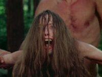 คลิปxฝรั่ง จับผู้หญิงที่เป็นคนป่ามาข่มขืน จนเลือดเม็นไหลร้องลั่นไม่มีคนช่วย กระแทกหีอย่างบ้าคลั่ง