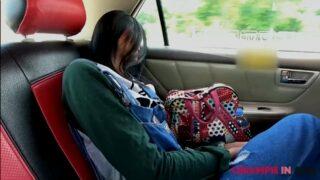 คลิปโป้ไทย พาสาวเข้าโรงแรม มาจากต่างจังหวัดเหมาแท็กซี่มาxxxกับฝรั่ง อยากได้สามีรวยต้องลงทุน