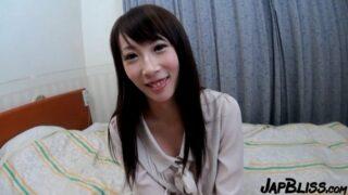 ดูหนังโป๊ออนไลน์HD สาวออฟฟิศญี่ปุ่นหน้าสวย โดนควยผู้จัดการ ก็มาหาถึงห้องขนาดนี้ ใครไม่เย็ดก็ไปบวชสะเลย